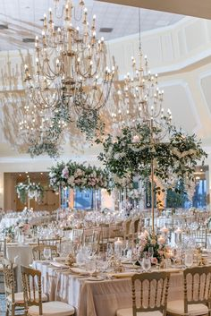 """Wedding décor should make your guests feel as magical as the moment you say, """"I do"""". Get unique and inspiring rentals from our hand-crafted selections. Wedding Table Centerpieces, Flower Centerpieces, Reception Decorations, Whimsical Wedding, Diy Wedding, Wedding Day, Wedding Color Schemes, Wedding Colors, Massachusetts Wedding Venues"""