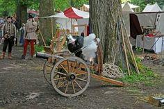 Couleuvrine Medieval, Arm Armor, Fantasy Rpg, 15th Century, World History, Larp, Archery, Warfare, Firearms
