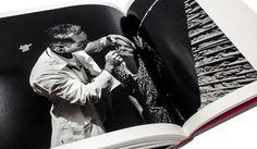 """SOCIEDADE SUSTENTÁVEL: """"Um manifesto humanista"""", o livro do fotógrafo Araquem Alcântara sobre o """"Mais Médicos"""""""
