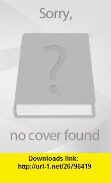 Ivan Eyre (9780889025905) George Woodcock , ISBN-10: 0889025908  , ISBN-13: 978-0889025905 ,  , tutorials , pdf , ebook , torrent , downloads , rapidshare , filesonic , hotfile , megaupload , fileserve