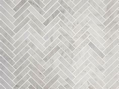 White Carrara Marble Herringbone Tiles Mosaics for Wall and Floor Mosaic Tile  | eBay#carrara #ebay #floor #herringbone #marble #mosaic #mosaics #tile #tiles #wall #white Grey Mosaic Tiles, Marble Herringbone Tile, Chevron Tile, Marble Tiles, Carrara Marble, Harringbone Tile, Wall Tile Adhesive, Entryway Flooring, Bathroom Inspo