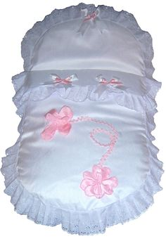 Baby Crib Designs, Baby Design, Knitting Dolls Clothes, Baby Doll Clothes, Baby Sack, Baby Doll Carrier, Baby Bunting, Baby Prams, Baby Clothes Patterns