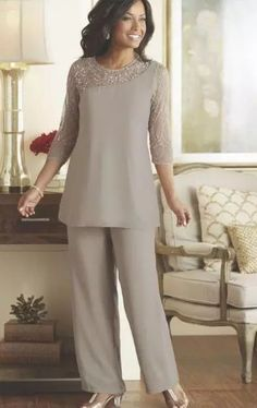 Special Occasion Dresses,Evening Dresses,Party Dresses,Cocktail Dresses,buy Even. Mother Of The Bride Suits, Mother Of Groom Dresses, Mothers Dresses, Mother Bride, Mother Of The Bride Dresses Plus Size, Evening Dresses Online, Dress Online, Evening Gowns, Vestidos Mob