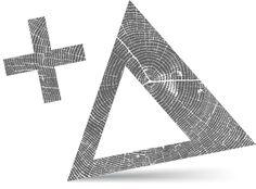 DELTA MEANS CHANGE large-delta.gif (428×317)   Newsprint insert?