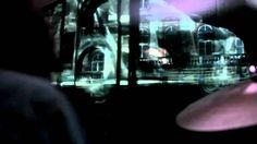 Visionary Experience LEXUS CT200H Inauguration / St. Germain en Laye / 1...