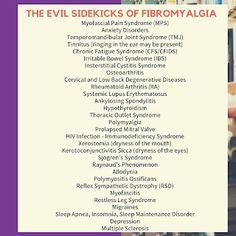 Fibro Warrior Moms : #fibro #sidekicks #memes Fibromyalgia Syndrome, Fibromyalgia Pain, Chronic Fatigue Syndrome, Chronic Pain, Chronic Illness, Fibromyalgia Quotes, Inflammatory Arthritis, Rheumatoid Arthritis, Costochondritis