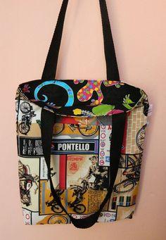 ¡Mirá nuestro producto! Si te gusta podés ayudarnos pinéandolo en alguno de tus tableros :) Messenger Bag, Diaper Bag, Satchel, Fashion, Bag, Fashion Accessories, Moda, Satchel Bag, Mothers Bag