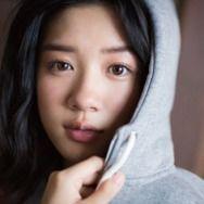 「永野芽郁 オフィシャルカレンダー2017」(ローソン) Beautiful Asian Girls, Beautiful Women, 24 September, Nagano, Japanese Beauty, Actresses, Face, Pretty, People