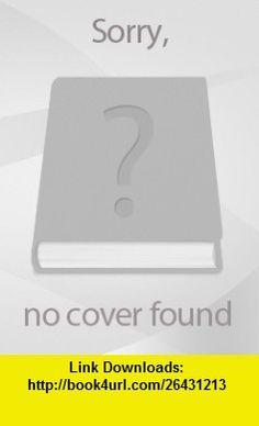 My Camera Riser Sign (9780679841371) Paul Robert Walker , ISBN-10: 0679841377  , ISBN-13: 978-0679841371 ,  , tutorials , pdf , ebook , torrent , downloads , rapidshare , filesonic , hotfile , megaupload , fileserve
