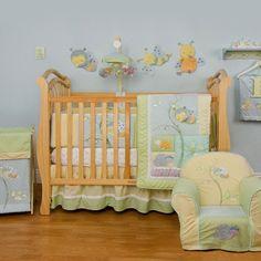 Apprehensive Promotion bumper+duvet+bed Cover+bed Skirt 7pcs Baby Boy Bedding Set Baby Bed Animal Design Kit Boy Crib 100% Cotton