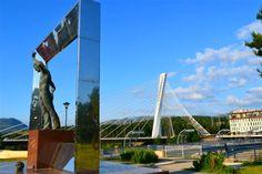 Montenegro Adventures | News - Podgorica city tours :)