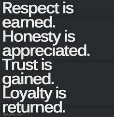 Truth Friendship Loyalty Quotes Quotes On Trust Quotes About Loyalty Honor Quotes
