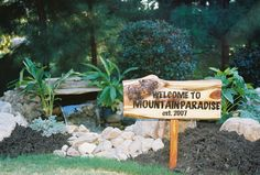 Plant Markers, Engraving Services, Custom Products, Cedar Wood, Custom Engraving, Wood Signs, Website, Landscape, Plants