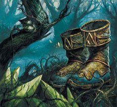 http://media.blizzard.com/wow/media/artwork/trading-card-game/series3/tcg-series3-083-full.jpg
