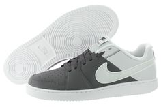 Nike Backboard II 487657-017 Men - http://www.gogokicks.com/