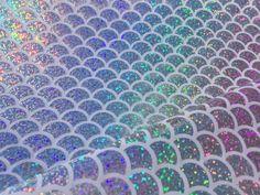 Da Donna Giacca Da Uomo Argento sirena scala Olografico Metallico Festival geometrica