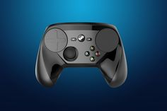 The Valve Steam Controller Extends Your Gaming Experience