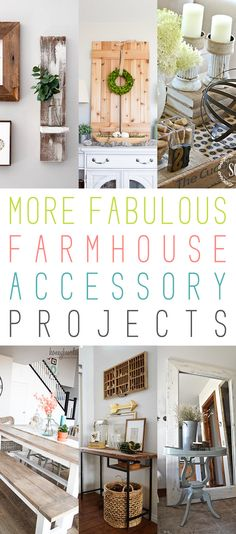 Jenn from My Fabuless Life is going to show you one of the quickest little Farmhouse Furniture DIY's ever! It is an IKEA Hack and this little table can be yours in a snap! Come and see how a modern Vittsjo can become an Industrial Farmhouse classic with a bit of paint and and slab …