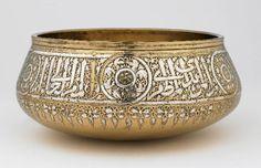 http://img3.wikia.nocookie.net/__cb20130723053944/ethnipedia/images/6/6f/Islamic_calligraphy_on_a_Seljuk_Silver_art.jpg