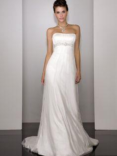 wedding dress idea