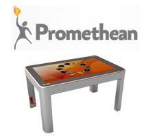 At and higher ed representatives from Promethean are visiting NYU-Poly to demonstrate the ActivTable, an interactive table with a . Interactive Table, School Of Engineering, Dream School, Stool, Furniture, Home Decor, Decoration Home, Room Decor, Home Furnishings