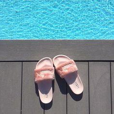 f48da21d380d67 67 Best Flip Flops etc... images