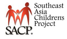 The Southeast Asia Children's Project (SACP) was founded in 2004 and is focused on providing clinical training to build social and mental health service infrastructure in Southeast Asia. SACP has an additional focus on training clinicians who treat victims of human trafficking.
