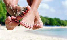 Mode vacances : quelles manucures ?