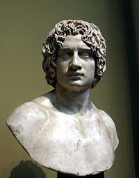 Qui est le CHEF DE GUERRE ARMINIUS le Chérusque, dit Hermann ?