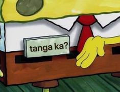 """""your boyfriend really influenced you that bad, huh? Memes Pinoy, Filipino Memes, Filipino Funny, Memes Estúpidos, Cute Memes, Stupid Memes, Funny Memes, Funny Twitter Headers, Twitter Header Photos"