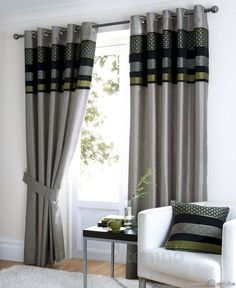 66 Cool Luxury Curtains For Living Room With Modern Touch Mesmerizing Luxury Curtains For Living Room 2018
