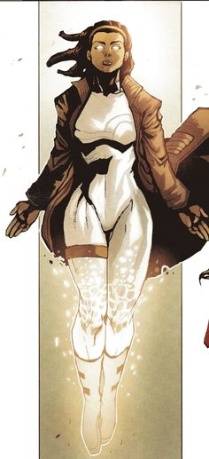 Monica Rambeau (Captain Marvel, Photon, Pulsar, Spectrum) 17 Black Superheroes And Where To Read More About Them Marvel Comics, Marvel Heroes, Marvel Characters, Captain Marvel, Ms Marvel, Marvel Universe, Comic Books Art, Comic Art, Comic Character