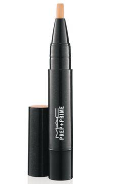 MAC Maleficent productos cinta maquillaje coleccion