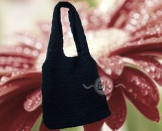 http://berenikehobby.blogspot.it/2013/01/black-bag.html