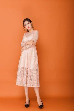 Bán sỉ đầm thiết kế.   Wholesale dress design.  Please contact facebook.com/1988andong   Zalo +84903330609 ////chuyên sỉ đầm nữ, đầm nữ thiết kế, đầm thiết kế, đầm sỉ, chuyên sỉ đầm, sỉ số lượng lớn đầm, đầm cao cấp, đầm cho shop, sỉ shop đầm nữ, mua đầm ở đâu, mua đầm ở đây, đầm ở đây đẹp, sỉ thời trang, sỉ thời trang nữ, chuyên sỉ An Đông, Đầm An Đông, Sỉ đầm cao cấp, cao cấp đầm, cao cấp đầm sỉ, trùm đầm sỉ, đầm cao cấp giá rẻ, đầm uy tín, váy đầm sỉ, giá sỉ đầm,