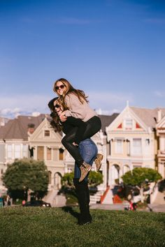 San Francisco blog -38