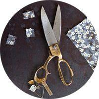 old-age-scissors