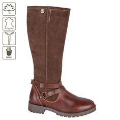 tetbury-boot