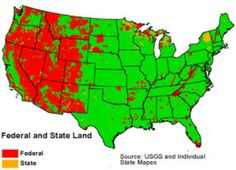"""Agenda 21 Simplified: The Eradication of Private Property Rights -- ..The whole premise of Agenda 21 is based on the belief that the world's industrial powers are destroying the environment by causing """"global warming""""... The aim is to eliminate private property rights, remove man's footprint from the rural parts of the world and herd them into the cities, control populations, and force us to live under their rule by ensuring all nations are completely disarmed. [...] 09/12"""
