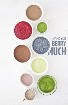 Drink Your Salad Smoothies, Berries, Salad, Chocolate, Drinks, Food, Smoothie, Drinking, Beverages
