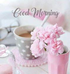Good Morning uploaded by eladvi on We Heart It