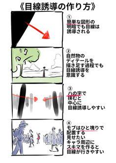 アニメ私塾(@animesijyuku)さん   Twitter