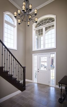 Inviting homes with impressive layout and design Inviting Home, Buying A New Home, Home Ownership, New Construction, Fixer Upper, Old Houses, Caveat Emptor, Home Improvement, Interior Decorating