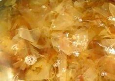 How to Make the Soup for Sanuki Udon Noodles Recipe -  Let's try to make How to Make the Soup for Sanuki Udon Noodles in our home!