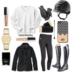 """Fabulously Sinful"" by bacardiandeq on Polyvore"