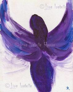 images of angel oil paintings - Google Search