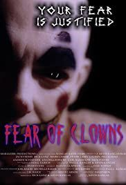 Fear of Clowns Putlocker Putlockers Putlocker Movies 123movies Movie Releases, Movies, Movie Posters, Scary Clown Movie, Horror Movies, Horror Movie Posters, Scary