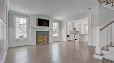 TANNER WHITE ARCHITECTS | FAIRFIELD BEACH HOUSE - TANNER WHITE ARCHITECTS