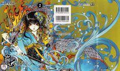 Resultado de imagen para Gate 7 manga