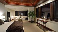 La casa que compró Matt Damon para su mujer salteña | Show TN Famosos | Todo Noticias